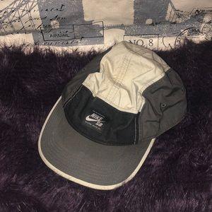 ✨Nike SB Hat
